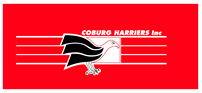 Coburg Harriers Athletic Club